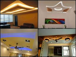 home ceiling interior design photos home ceiling design ideas android apps on play