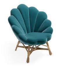 Aqua Accent Chair Aqua Accent Chair Bonners Furniture