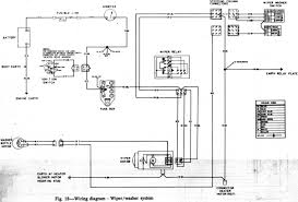 panasonic cq wiring harness diagram panasonic compressor diagram