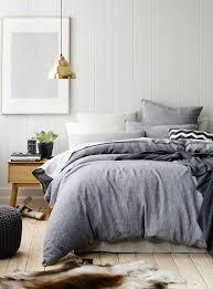 Australian Duvet Wee Birdy The Insider U0027s Guide To Shopping Design Interiors