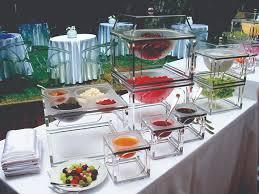 creating the perfect continental breakfast buffet top shelf