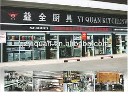 Commercial Toaster Oven For Sale Table Top Commercial Convection Oven Steam Convection Oven
