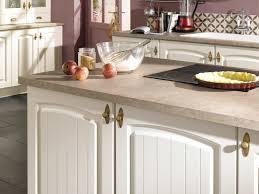 conforama cuisine bruges blanc cuisine bruges conforama cuisine classique avec ilot central