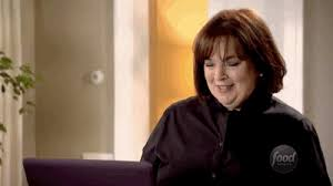 who is the barefoot contessa we know what percent barefoot contessa you are