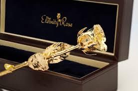 golden anniversary gift ideas 10 50 year wedding anniversary gifts 50th wedding anniversary gifts