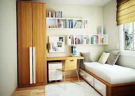 Blue White Brown Bedroom Bedroom Appealing Bedroom Design Idea Boys Blue White Stripe Rug