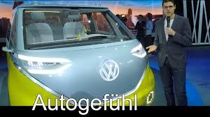 volkswagen buzz price volkswagen id buzz electric bus premiere t6 transporter multivan