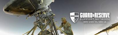 Navy Knowledge Online Help Desk Yellow Ribbon Reintegration Program