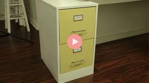 Yellow Metal Filing Cabinet Yellow Metal Filing Cabinet With Refurbish File Cabinet