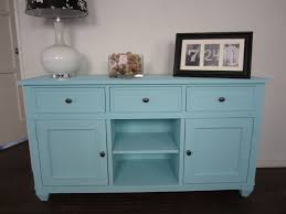 diy painted buffet plus tips for painting furniture falon loves