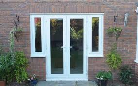 Interior French Doors With Transom - door transom definition u0026 transom