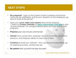 Building A Professional Resume Build Your Resume Expo Professional Resumes Sample Online