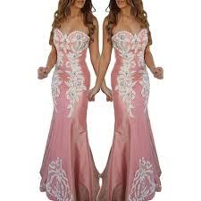 robe de cocktail longue pour mariage robe de soirée longue pour mariage robe demoiselle d honneur pas