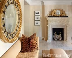 mary drysdale handsome traditional townhome traditional home