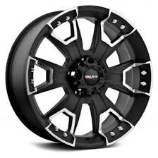Off Road Tires 20 Inch Rims Ballistic Off Road 20 Inch Rims U0026 Custom 20 Wheels At Carid Com