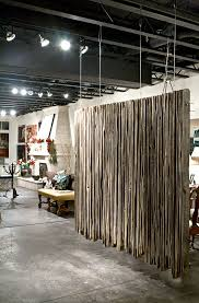 28 hanging wall dividers hanging room dividers ditto by