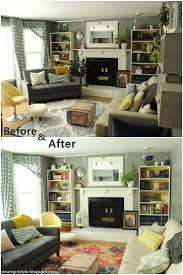 Living Room Things Smartgirlstyle When One Thing Leads To Another
