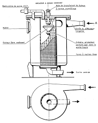 index of cd3wd 40 lstock 004 x6550f