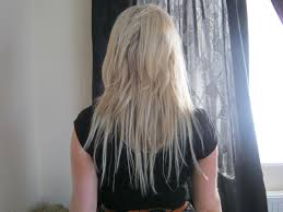 hair extensions reviews halo hair extensions golden 24 review steph style
