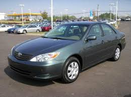 toyota camry green color toyota camry touchup paint codes image galleries brochure and tv
