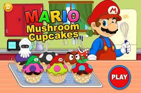 jeux de cuisine 2 jeux de cuisine pour fille gratuit luxe photos jeu cuisine avec bébé