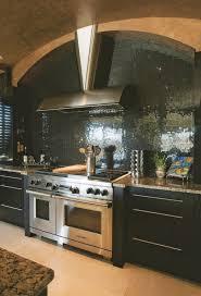 good show kitchen gallery sub zero u0026 wolf appliances