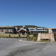 park city providers live well centers intermountain healthcare