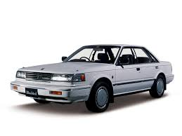 nissan bluebird 1 6 1989 auto images and specification