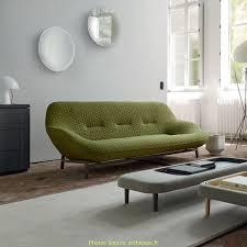 archiexpo canapé créatif choisir un canapé d angle artsvette
