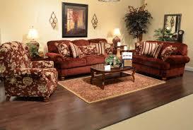 sawyer furniture beautiful affordable home furnishings in
