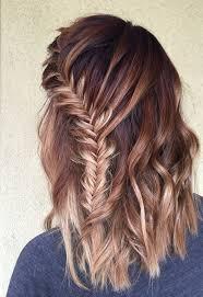 291 best st louis braids images on pinterest hairstyles braids