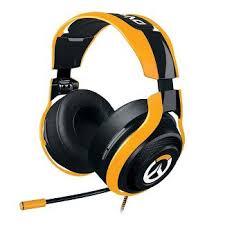 target overwatch xbox one black friday headphones u0026 earbuds target
