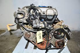 dm 98 01 bp mazda miata mx 5 jdm bp 1 8l engine 6 speed manual