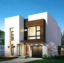 ultra modern home designs home designs modern home ultra modern home designs large size of house plans with inside