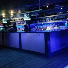 the savoy entertainment center 56 photos u0026 118 reviews dance