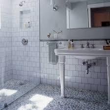 river rock bathroom ideas 66 best bathroom design ideas images on bathroom ideas