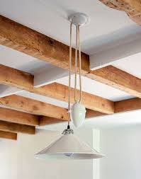 Lighting For Kitchen 29 Best Luminaires Pendants And Wall Lights Images On Pinterest