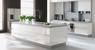 plan de travail cuisine plan de travail cuisine et salle de bain en granit en charente