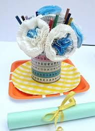 day table decorations creative fathers day ideas for party table decoration