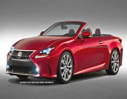 lexus sport car 2017 lexus sports car convertible njoystudy com njoystudy com