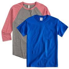 christmas t shirts u2013 custom christmas t shirts for family u0026 friends