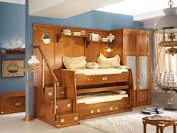 Boy Bedroom Furniture by Bedroom Furniture Simple Design Glamorous Loft Bed Storage