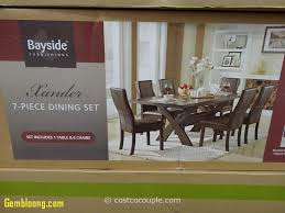 costco kitchen furniture costco kitchen furniture best paint for furniture