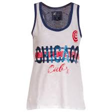 women s apparel 62 best cubs womens apparel images on chicago cubs
