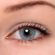 light grey contact lenses order ttdeye crystal ball light grey ii colored contact lenses online