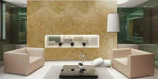 interior design fresh washable paint for interior walls