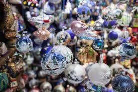 christmas markets in munich weihnachtsmarkt germany