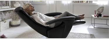 fauteuil bureau relax résultat supérieur 31 frais fauteuil salon relax design stock 2017
