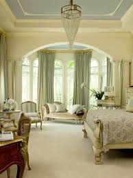 Decorate Bedroom Bay Window Bedroom Master Bedroom Ideas Bedroom Set Decorating Ideas Master