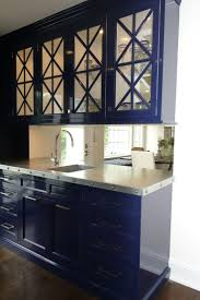 23 best glass kitchen cabinets images on pinterest kitchen